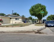 4216     Monte Verde Avenue, Pomona image