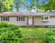 142 Blanche St, Browns Mills image
