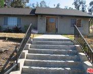 4003     Quail Canyon Road, San Bernardino image