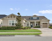 631 Oxford Chase Dr, Winter Garden image