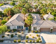 81078 Tranquility Drive, Indio image
