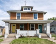 1707 S East Street, Indianapolis image