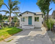 8322     Hickory Street, Los Angeles image