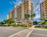 6061 Silver King  Boulevard Unit 206, Cape Coral image