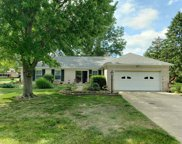 8637 Goldfinch  Way, West Chester image