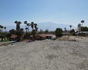 0     Fernwood, Desert Hot Springs image