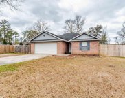 1403 N Day Av, Bay Minette image