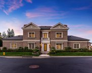 868 West Stafford Road, Thousand Oaks image