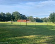 4330 Sam Lewis Road Unit B, Citronelle, AL image