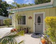 5247 Rilma Avenue, Sarasota image