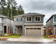 3810 146th St SW Unit SC#7, Lynnwood image