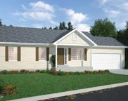 348 Spring Valley (Lot 135), Winfield image