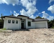 664 14th Ave Nw, Naples image