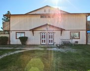 755 Lakeside Dr, Red Bluff image
