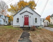 23 Stone St Extension, Concord, New Hampshire image