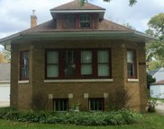 611 South Saylor Avenue, Elmhurst image