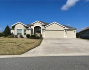 4138 Mcdowell Drive, The Villages image