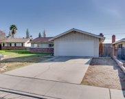 2813 Staunton, Bakersfield image