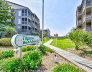 208 N Ocean Blvd. Unit 224, North Myrtle Beach image