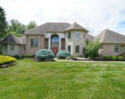 6936 Southampton  Lane, West Chester image