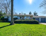 825 Marlborough Ave Ave, Absecon image