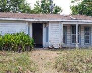 229 Kirk Lane, West Tawakoni image