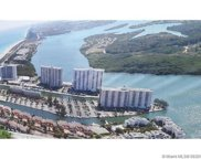 500 Bayview Dr Unit #823, Sunny Isles Beach image