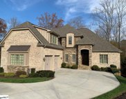 32 Riley Hill Court, Greer image