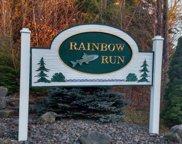 Lot 77 Rainbow Run, Gouldsboro image