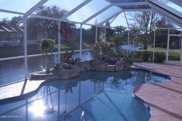 1229 Winding Meadows, Rockledge image