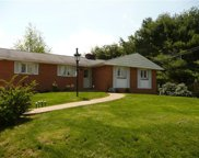 222 Shafer Rd, Moon/Crescent Twp image