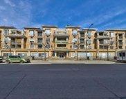 554 Seymour Street Unit 207, Kamloops image