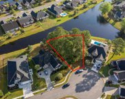 511 Quincy Hall Dr., Myrtle Beach image