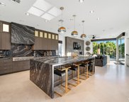 108 Waterford Circle, Rancho Mirage image