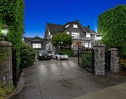 3019 Point Grey Road, Vancouver image