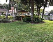3430 NW 52nd Ave Unit 206, Lauderdale Lakes image