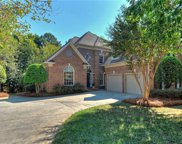 15213  Mccomb Manor Court, Charlotte image