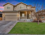 7015 Shadybend Drive, Fort Collins image