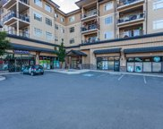 1390 Hillside Drive Unit 112, Kamloops image