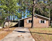 5766 Dogwood Circle, Myrtle Beach image