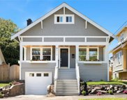 6017 7th Ave NW, Seattle image