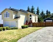 7102 277th Place NW, Stanwood image