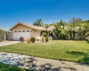 16302     Bayshore Lane, Huntington Beach image