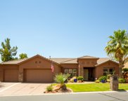 1319 W Red Butte  Dr, Washington image