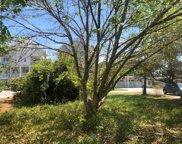 1508 Mackerel Lane, Carolina Beach image