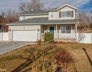 1222 W Carston Ct, Farmington image
