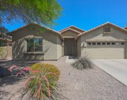 4516 W Donner Drive, Laveen image