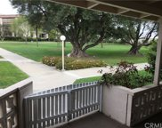 13701 Annandale Drive Unit #16A, Seal Beach image