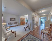 213  Lorraine Road, Fort Mill image