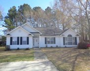 322 Rice Mill Dr., Myrtle Beach image